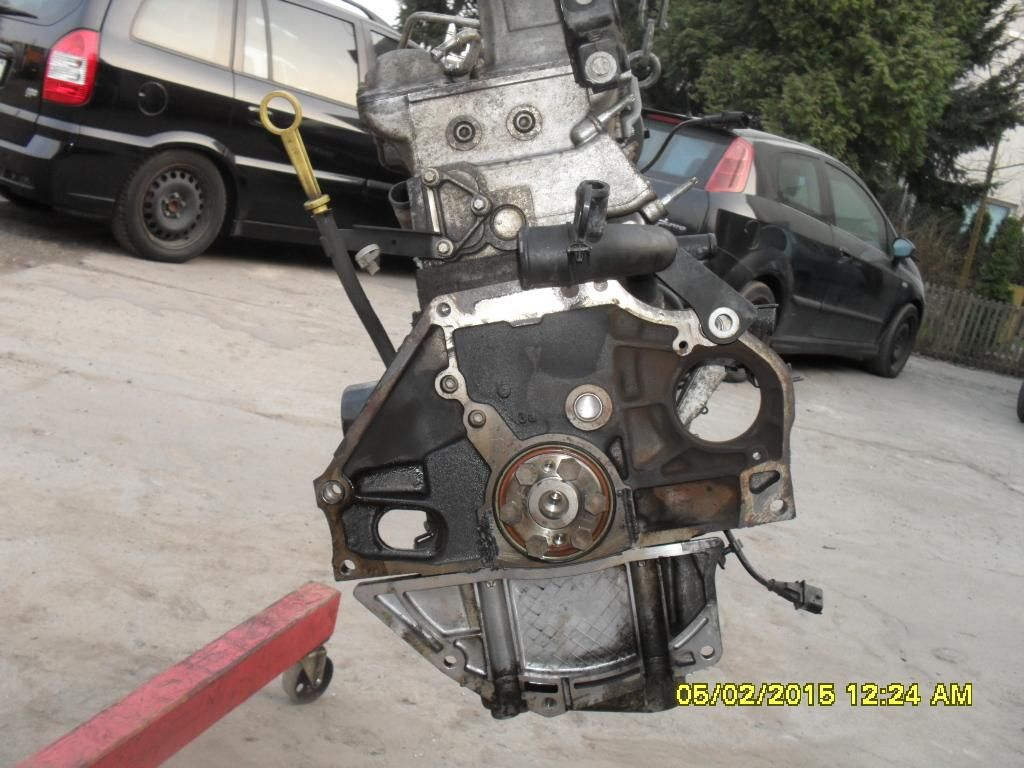 Silnik 1 8 16v Z18xe Opel Vectra C Signum Wawa 5209909442 Allegro Pl Wiecej Niz Aukcje Motorcycle Moped Vehicles