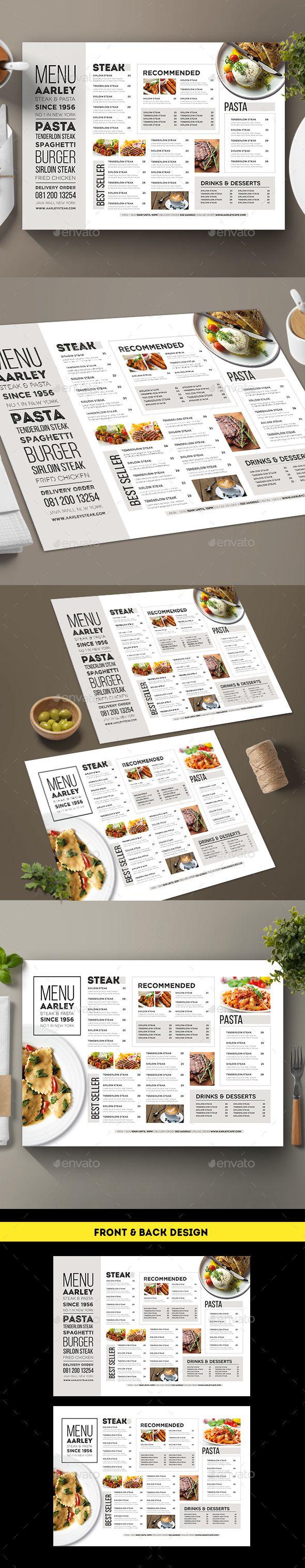 #menus