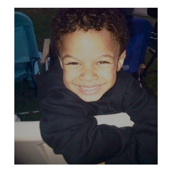 Blake Jondell Westbrooks Bad kids Beautiful babies