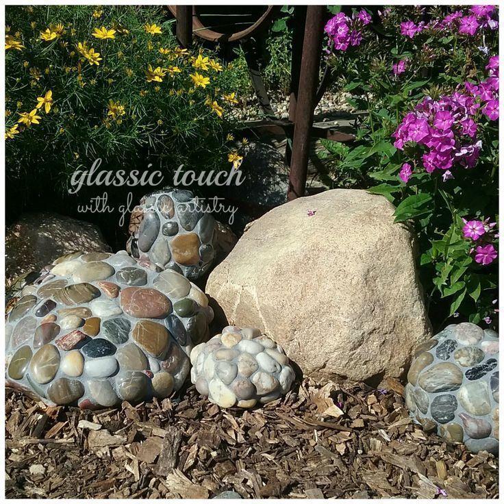 River Rock Mosaic Garden Rock Art  glassic touch,  #Art #Garden #glassic #Mosaic #River #Rock... #riverrockgardens River Rock Mosaic Garden Rock Art  glassic touch,  #Art #Garden #glassic #Mosaic #River #Rock #RockArtmosaic #touch #riverrockgardens River Rock Mosaic Garden Rock Art  glassic touch,  #Art #Garden #glassic #Mosaic #River #Rock... #riverrockgardens River Rock Mosaic Garden Rock Art  glassic touch,  #Art #Garden #glassic #Mosaic #River #Rock #RockArtmosaic #touch #riverrockgardens