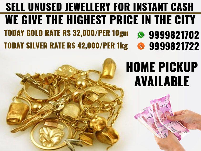 26+ Sell broken jewelry near me viral