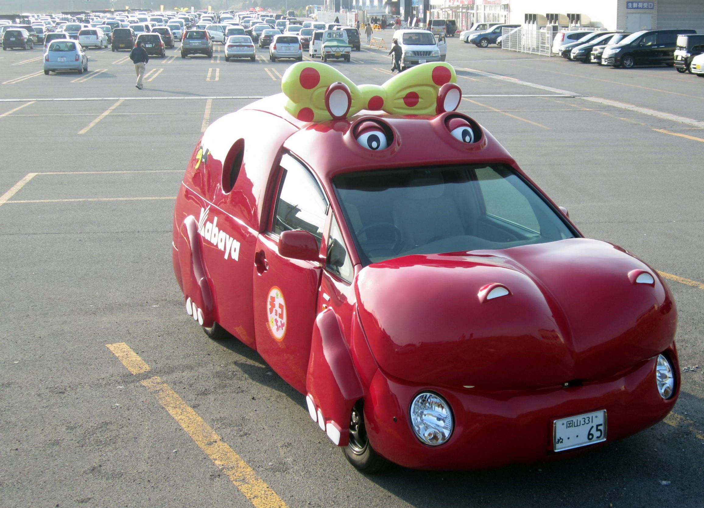 Silly Cars Google Search Toy Car Silly Cars
