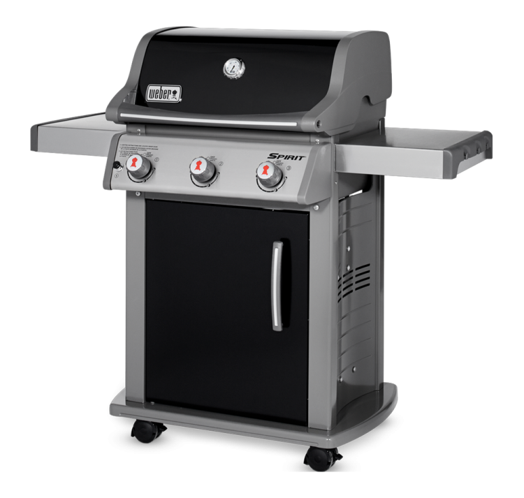 Gas Grill Weber Grills Gas Grill Propane Gas Grill Natural Gas Grill