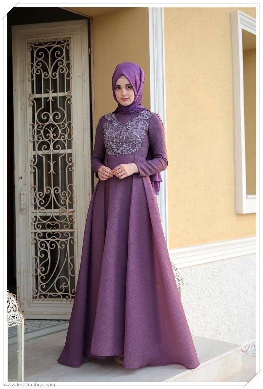 Yasamdiyari Com Elbise Elbise Modelleri Giyim