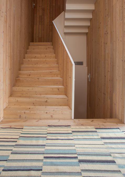 Lattice 1 – Design Rugs – Nanimarquina   Lattice ...