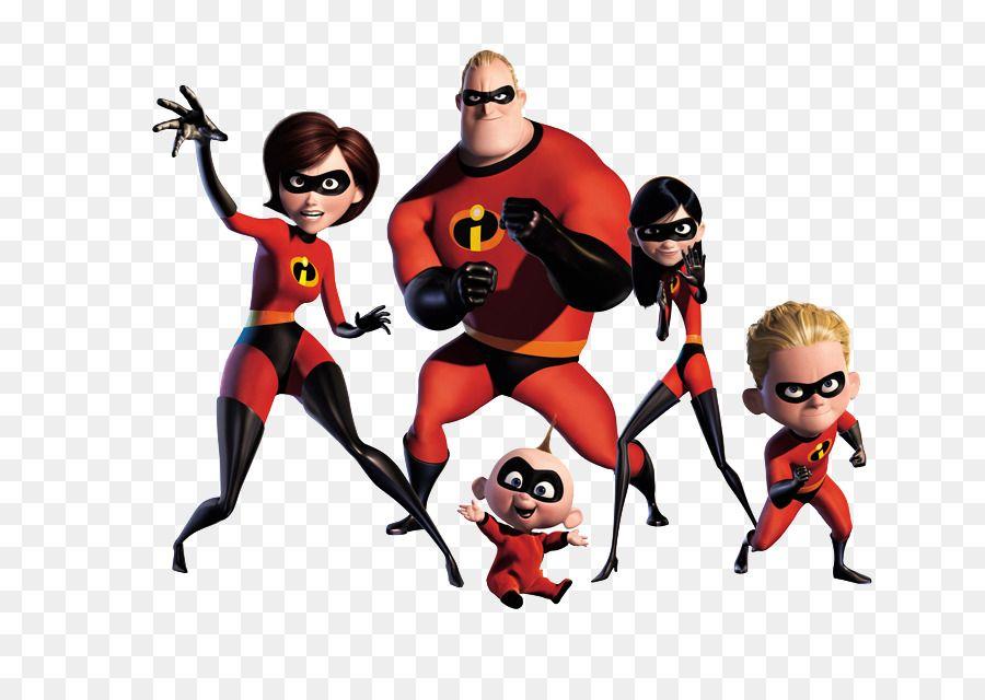 Violeta Parr Senor Increible Frozone Los Increibles De Pixar Pixar Imagens Infantis Desenhos Os Incriveis