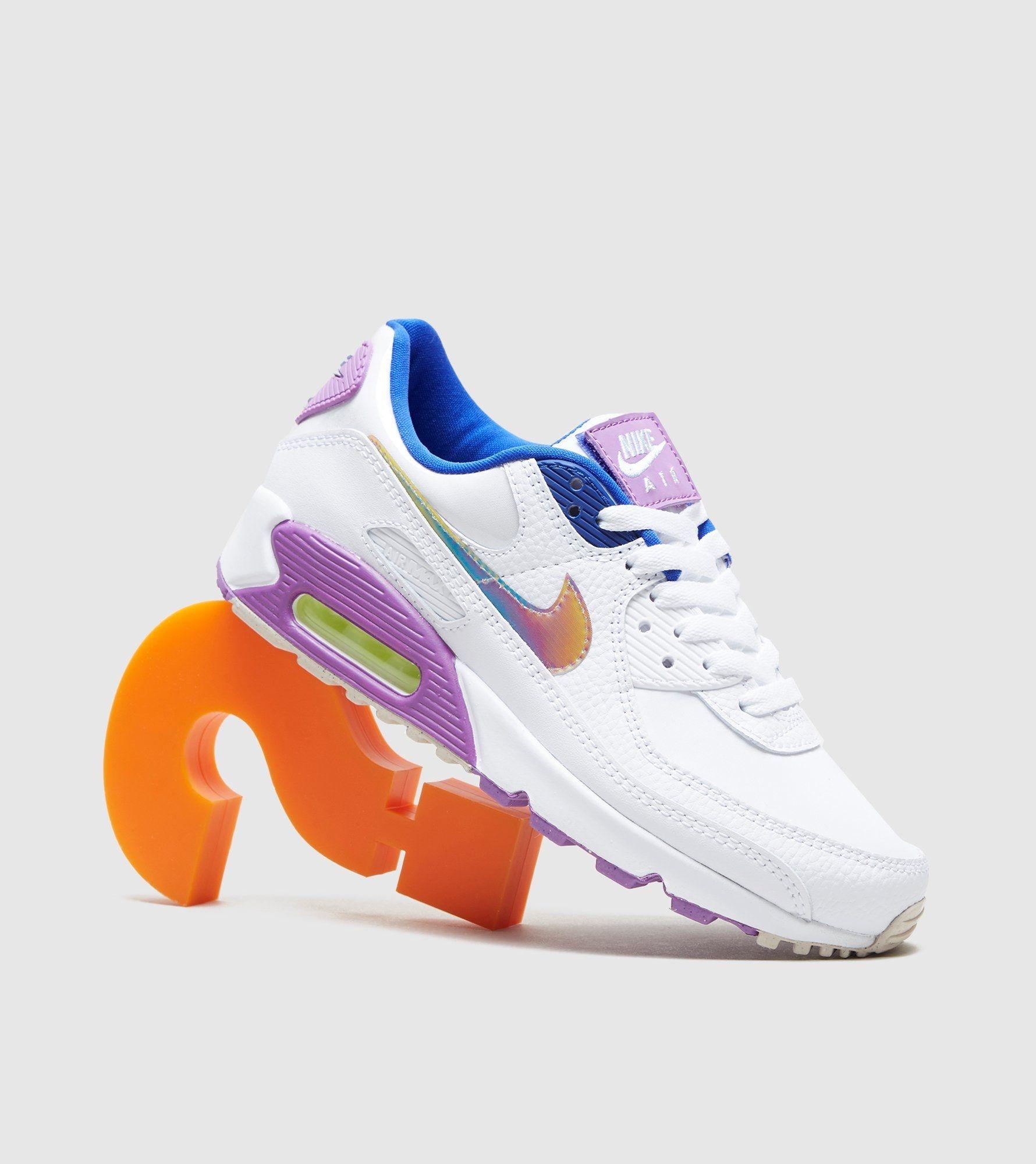Nike, Air max sneakers, Nike air max