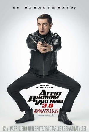 full metal jacket hindi dubbed hd movie download