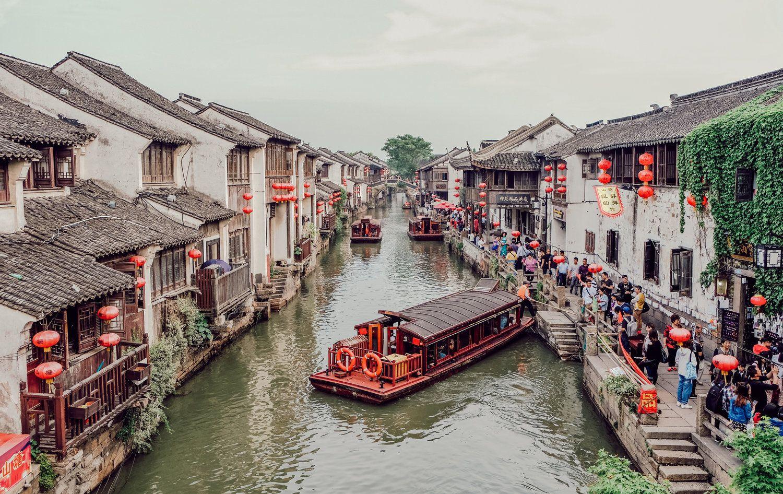 Картинки по запросу suzhou site:pinterest.com