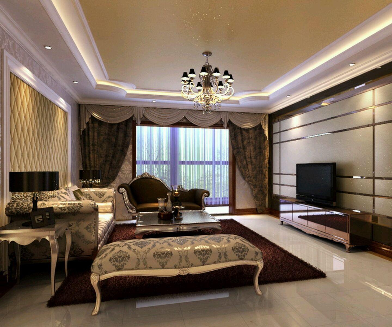 Luxury Mansion Living Room Designer: Luxury Home Interior Design Gzuqbv