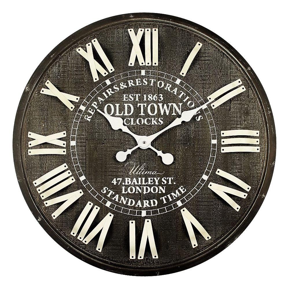 Duvar Saati Modelleri Fiyatlari Masif Country Duvar Saatleri Saatler Duvar Saati Duvar Saatleri