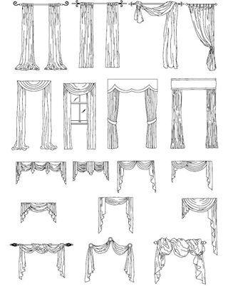 Pin von izabella szuromi auf Interior Design/Decor | Pinterest ...