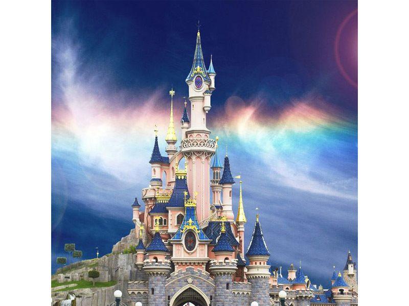 Pin von Lukas Lipowski auf urlaub 2017 Disneyland paris