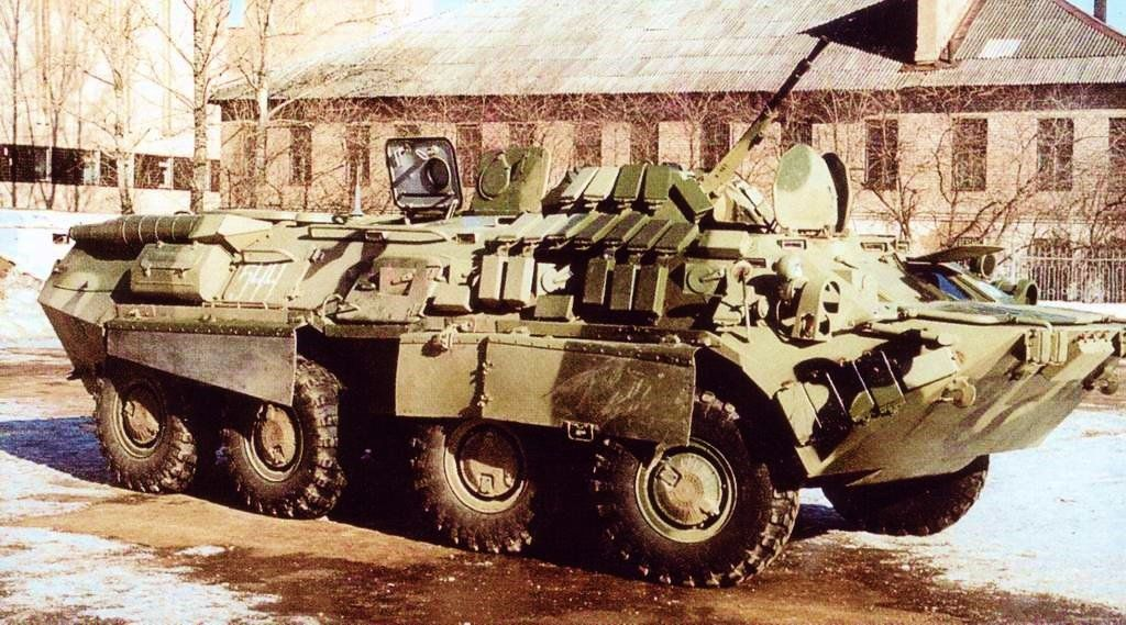 Pin by Macko on Scale models | Military vehicles, Army vehicles