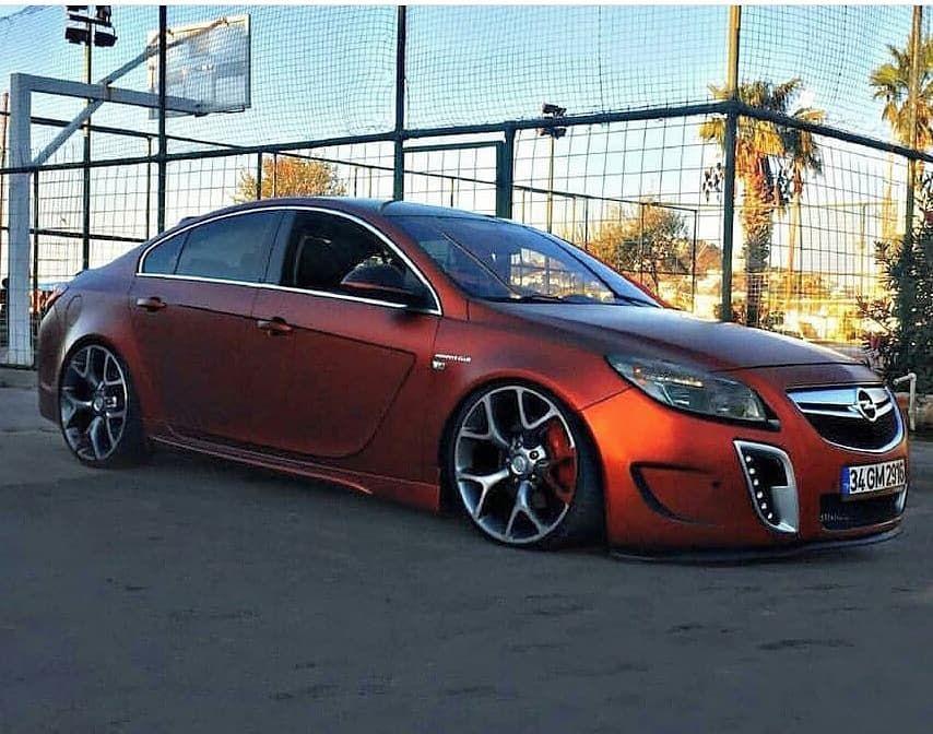 Insignia Insta On Instagram Repost Yildirimm Er Insignia Opel Vauxhall Buick Holden Opelinsignia Vauxha Buick Regal Gs Buick Regal Vauxhall Insignia