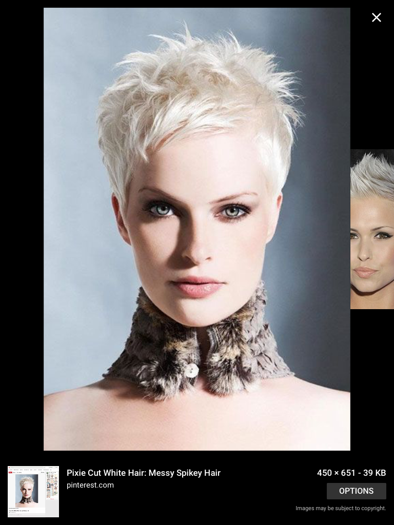 Pin by mitzi cooley on momus new hair pinterest haircuts beauty