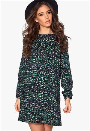 Anoldi Dress