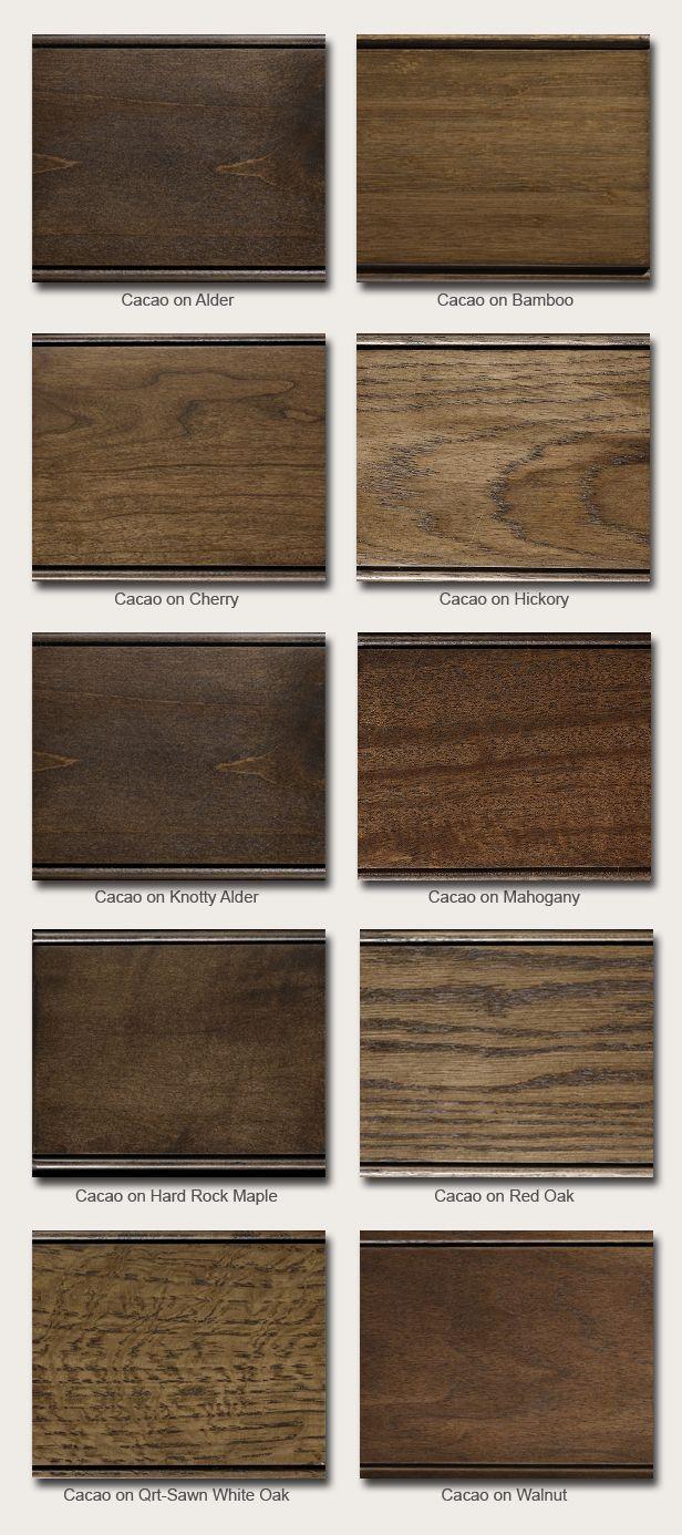 Custom Kitchen Cabinets Dewils Fine Cabinetry Planning Center Custom Kitchen Cabinets Cabinetry