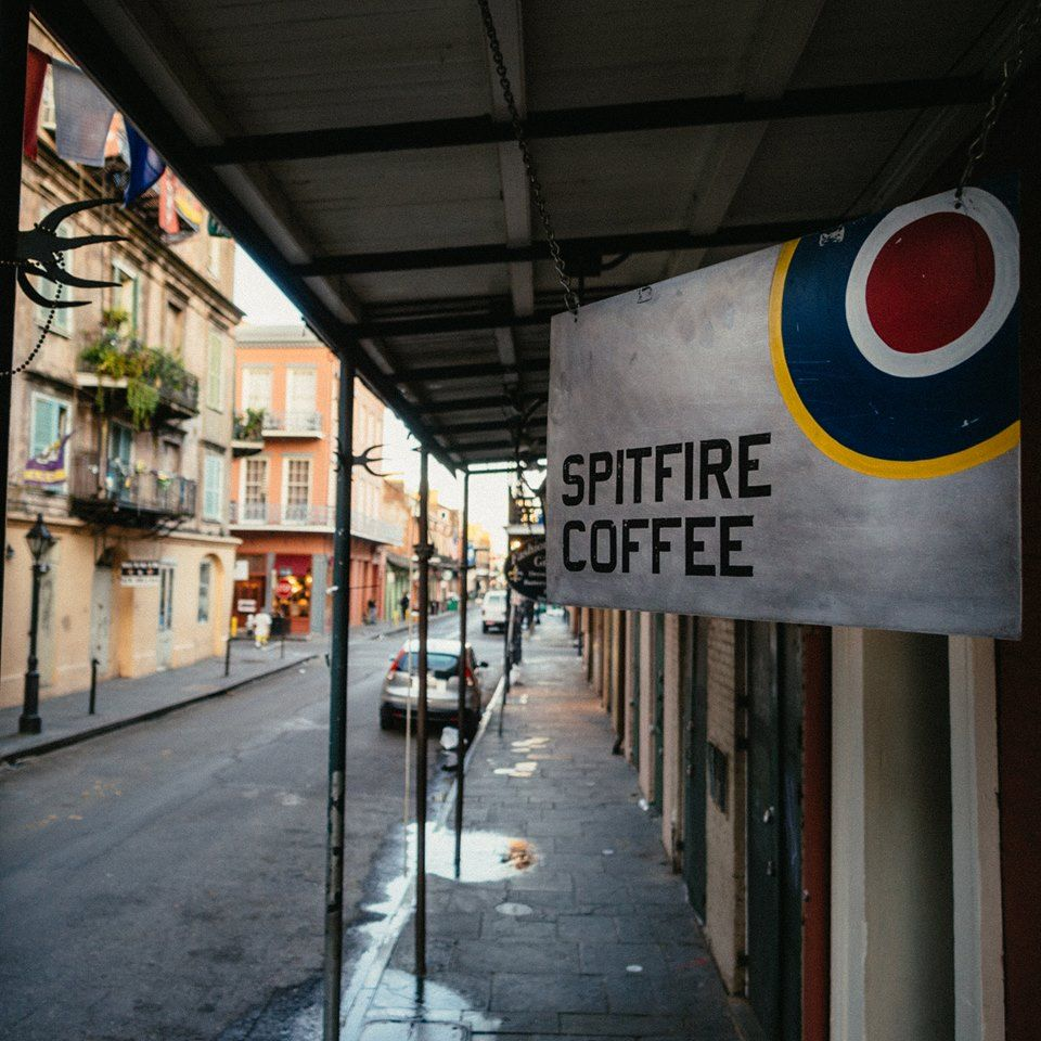 Off the Beaten Path A Neighborhood Guide to the French