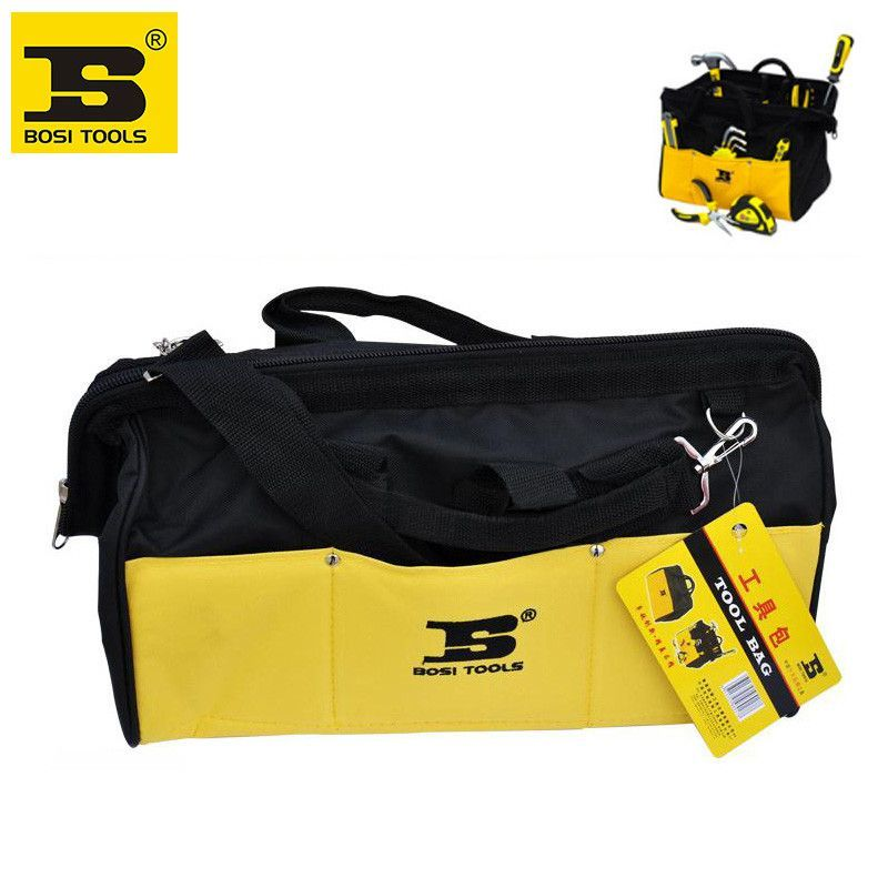 Waterproof Durable Tool Bag