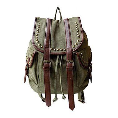 jcp | Olivia Miller Jane Multi Studded Backpack