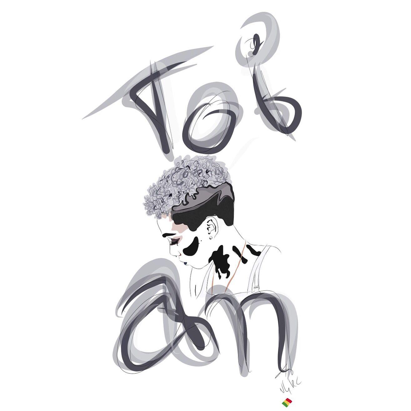 #toian