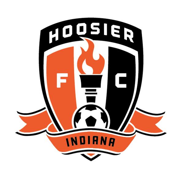 Pin By Darcie Riordan On Junior Logo Football Logo Design Soccer Logo Sports Logo Design