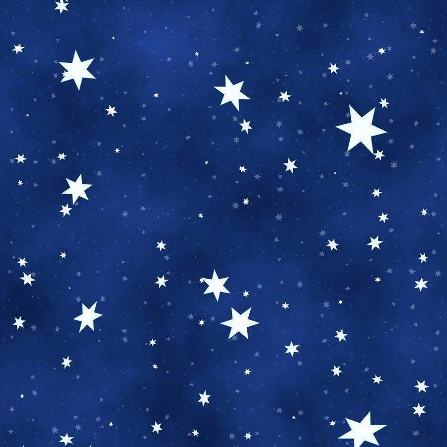 Звездное небо картинки нарисованные, смешные картинки