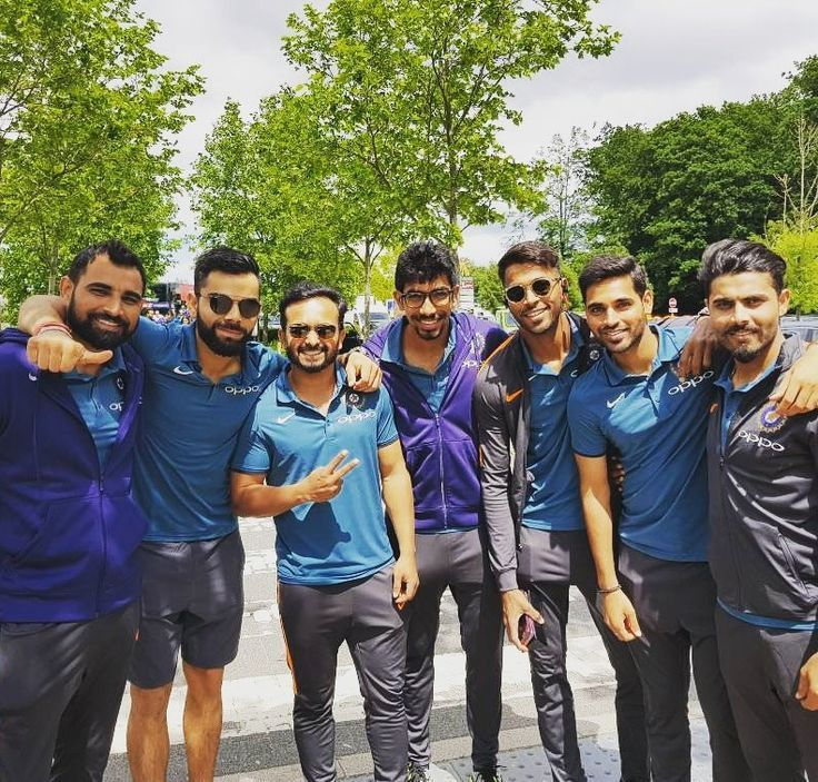 Pin by Begood on Indian cricket in 2020 India cricket