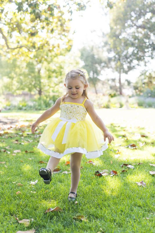 3 Year old Photos, Tap Dance Photos, Fremont, CA. Bay Area, California. Photos by Jennifer Pope