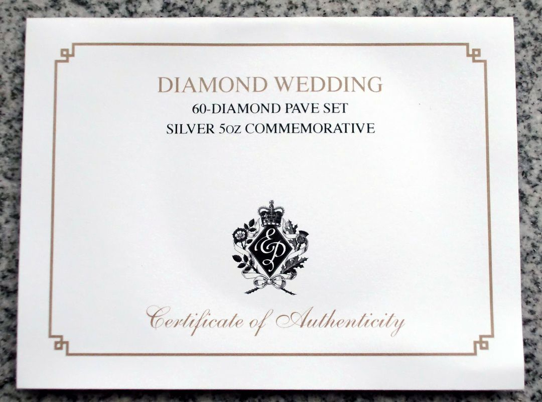 18 Queen Diamond Wedding Card Wedding Cards Wedding Birthday Quotes