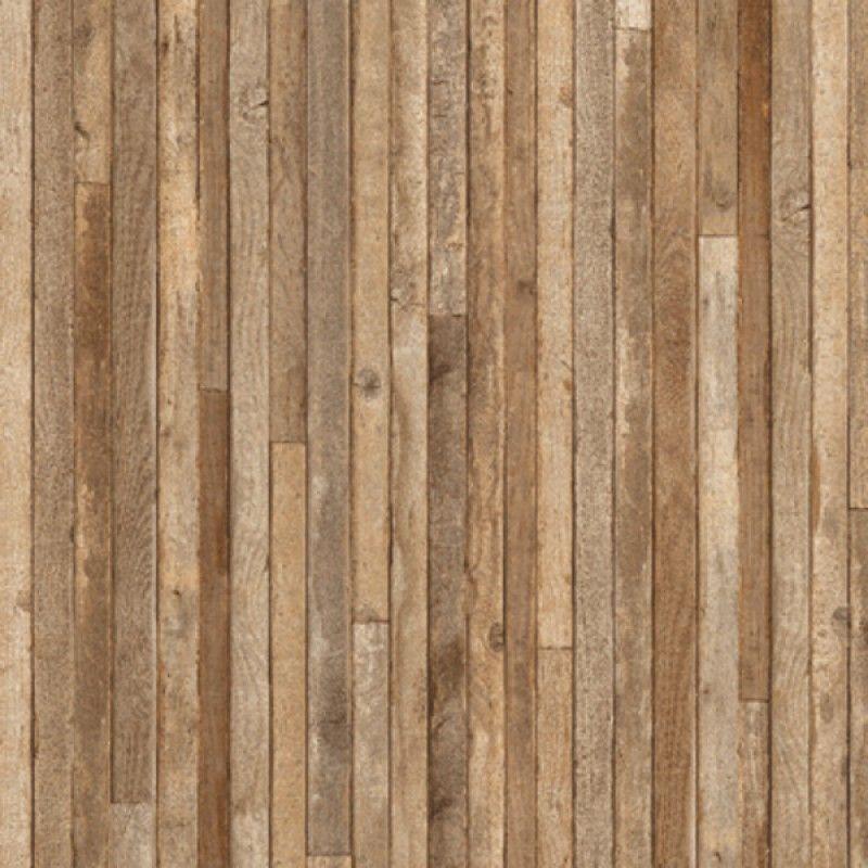 Unterschiedlich Tarkett Exclusive (Design) 260 Slice Wood natural - PVC Boden  UE35