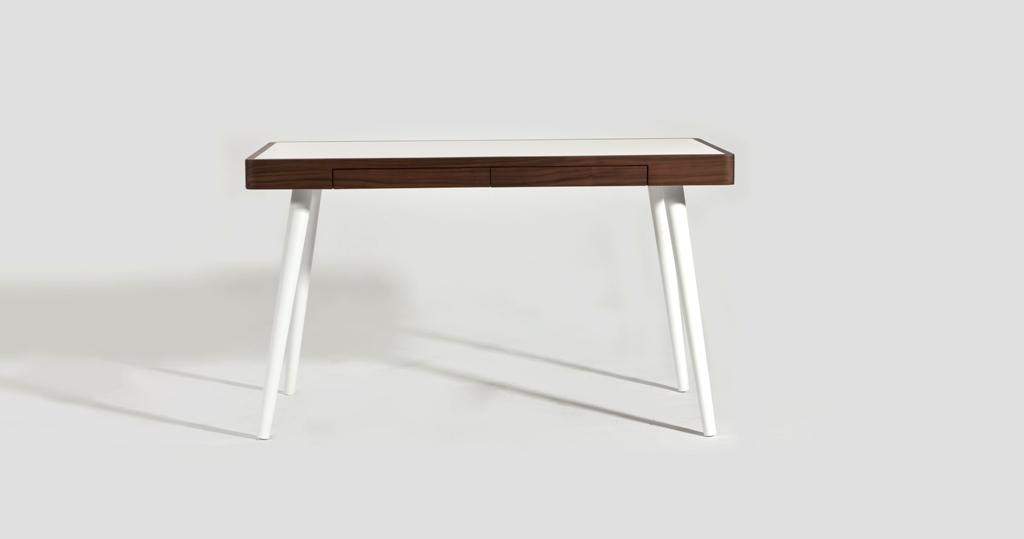 home work table desk modern furniture design by sean dix furniture design modern dining table design modern dining table table desk modern furniture design