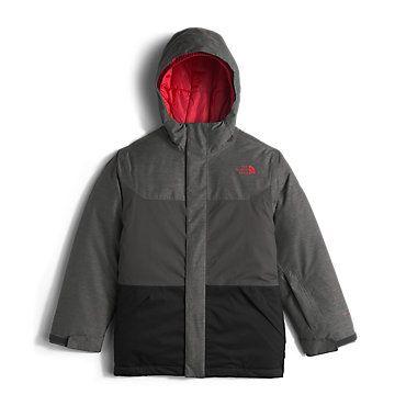 651de5752 Boys' brayden insulated jacket. The North FaceNorth ...