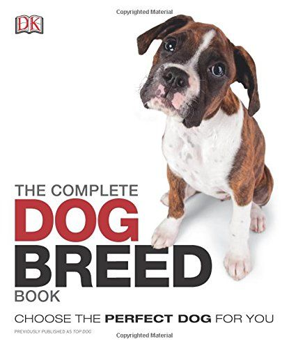 Pin By John L Street Library On New Nonfiction Releases Dog Breeds Dogs Dog Books
