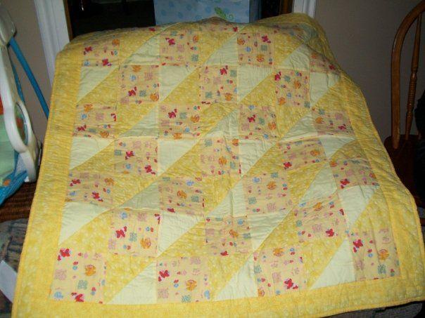 Owens elmo quilt | quilting that i have done | Pinterest | Elmo : elmo quilt - Adamdwight.com