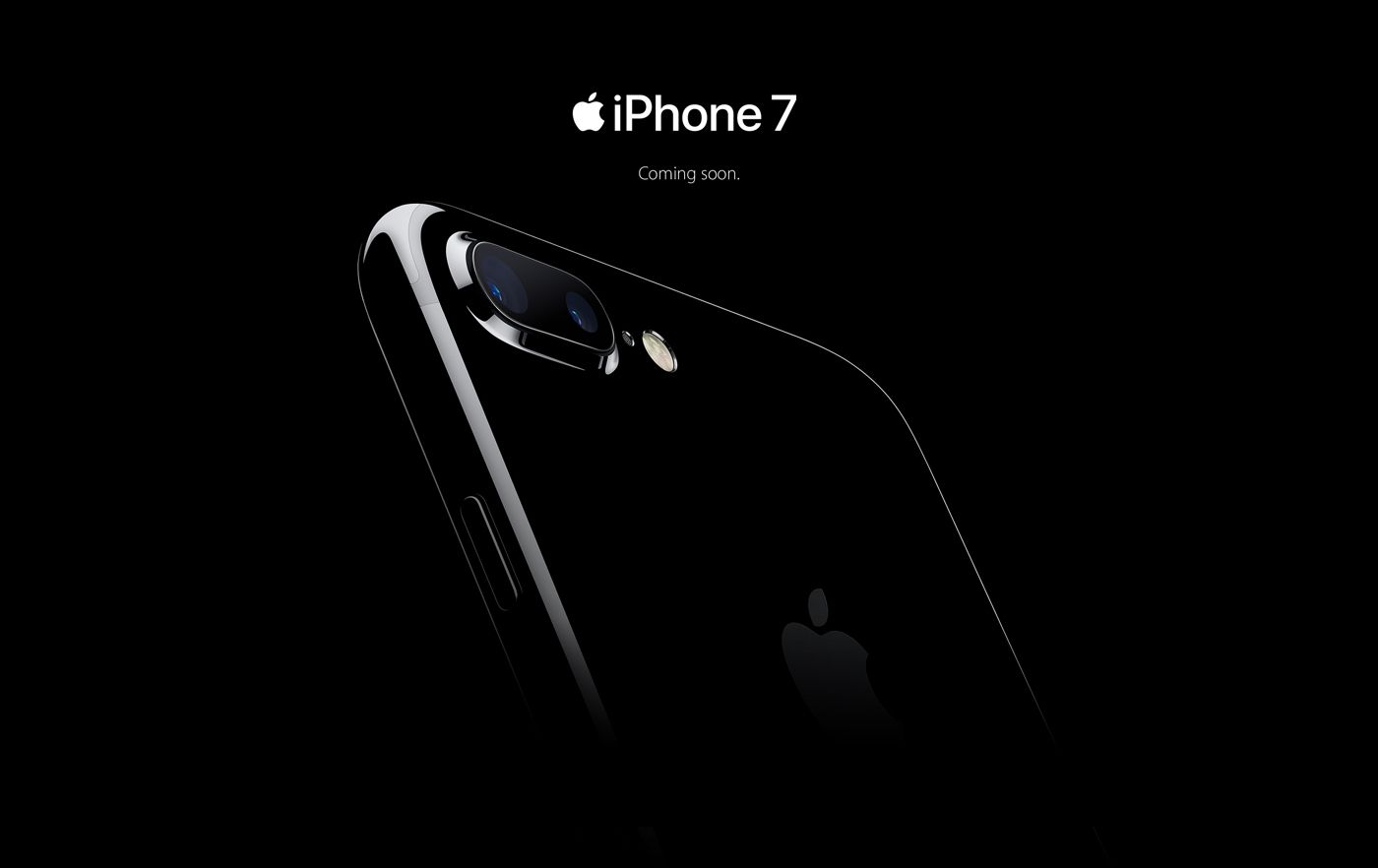 Iphone 7 Store Online - Buy Iphone 7 Products Online at Best Price in India | Flipkart.com