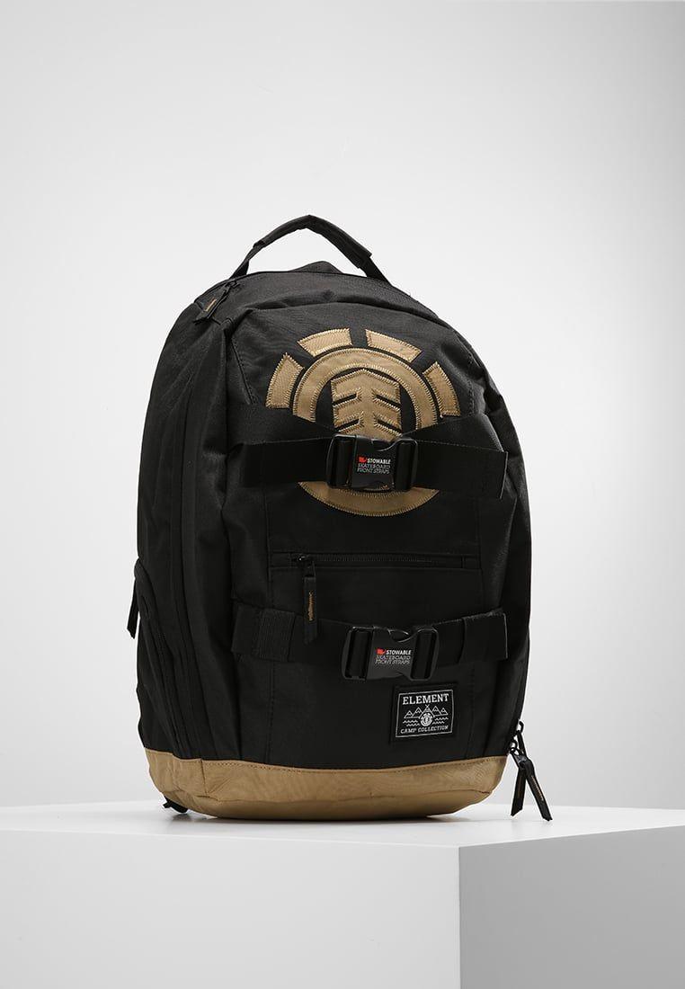 Consigue este tipo de mochila de Element ahora! Haz clic