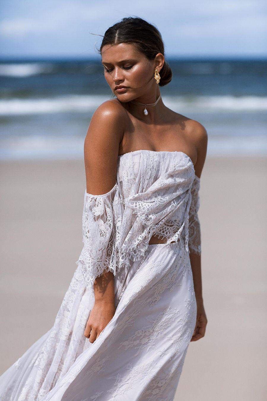 Grace Loves Lace – El Dúo   Sommernachtstraum und Kleidung