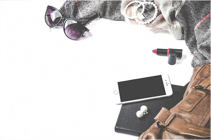 The bright accessories Spring and Summer trend also honors the countless color p... The bright accessories Spring and Summer trend also honors the countless color p... Pinterest Ideas ?  Gifts Fashion Fashion