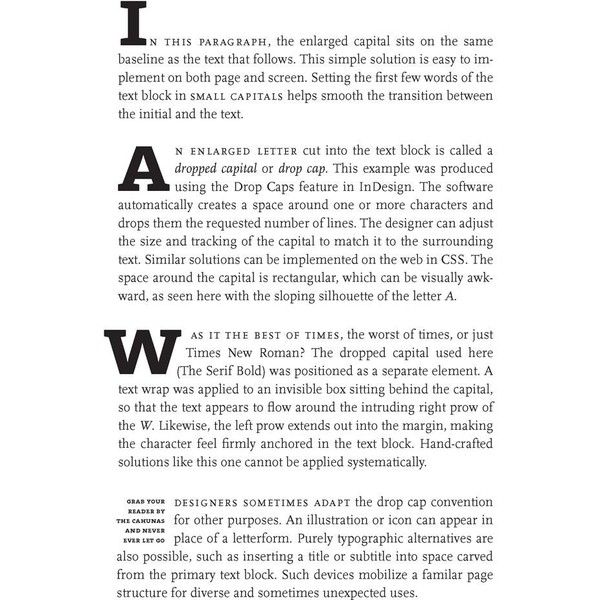 Thinking with Type ❤ liked on Polyvore featuring text, articles, words, fillers, backgrounds, magazine, quotes, effects, phrases and embellishment