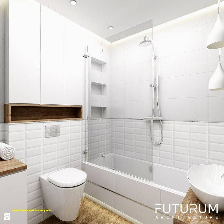 Beau carrelage salle de bain with images beautiful Beau carrelage salle de bain