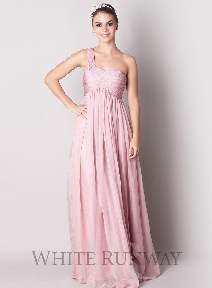 Darling Dress | Wedding Stuff | Pinterest