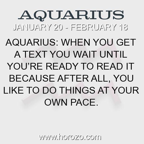 February 18 zodiac compatibility