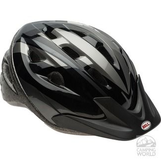 Adult Bike Helmet Bike Helmet Helmet Adult Bikes