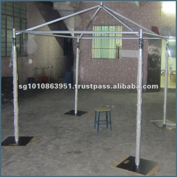 and drapes kits event suppliers drape alibaba showroom com manufacturers backdrop at cheap pipe