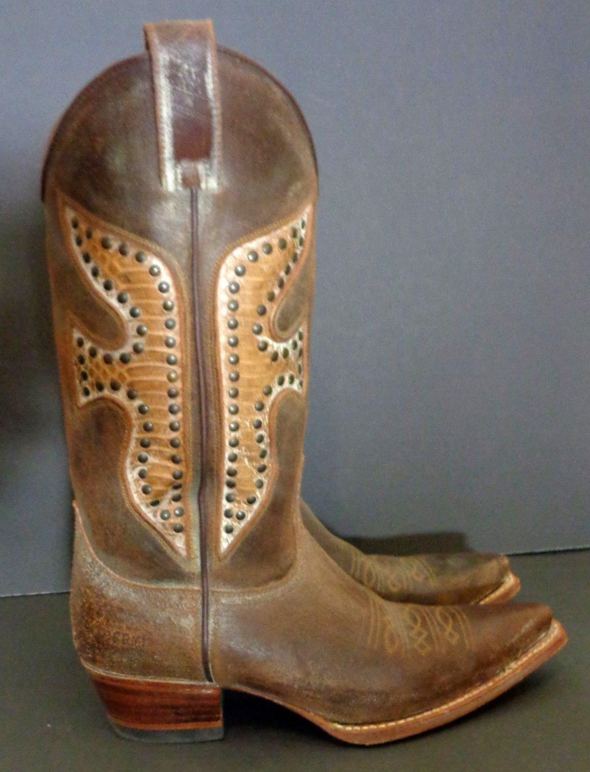 6636ac5b6fc Pin by Eagle Ages on Cowgirl Boot from Eagle Ages | Cowboy boots ...