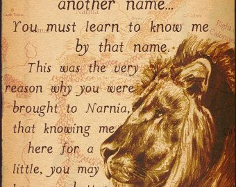 Narnia Inspired 8X10 Fine Art Prints
