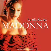 Madonna La Isla Bonita By User943492946 On Soundcloud Madonna Music Female Artists Music Madonna