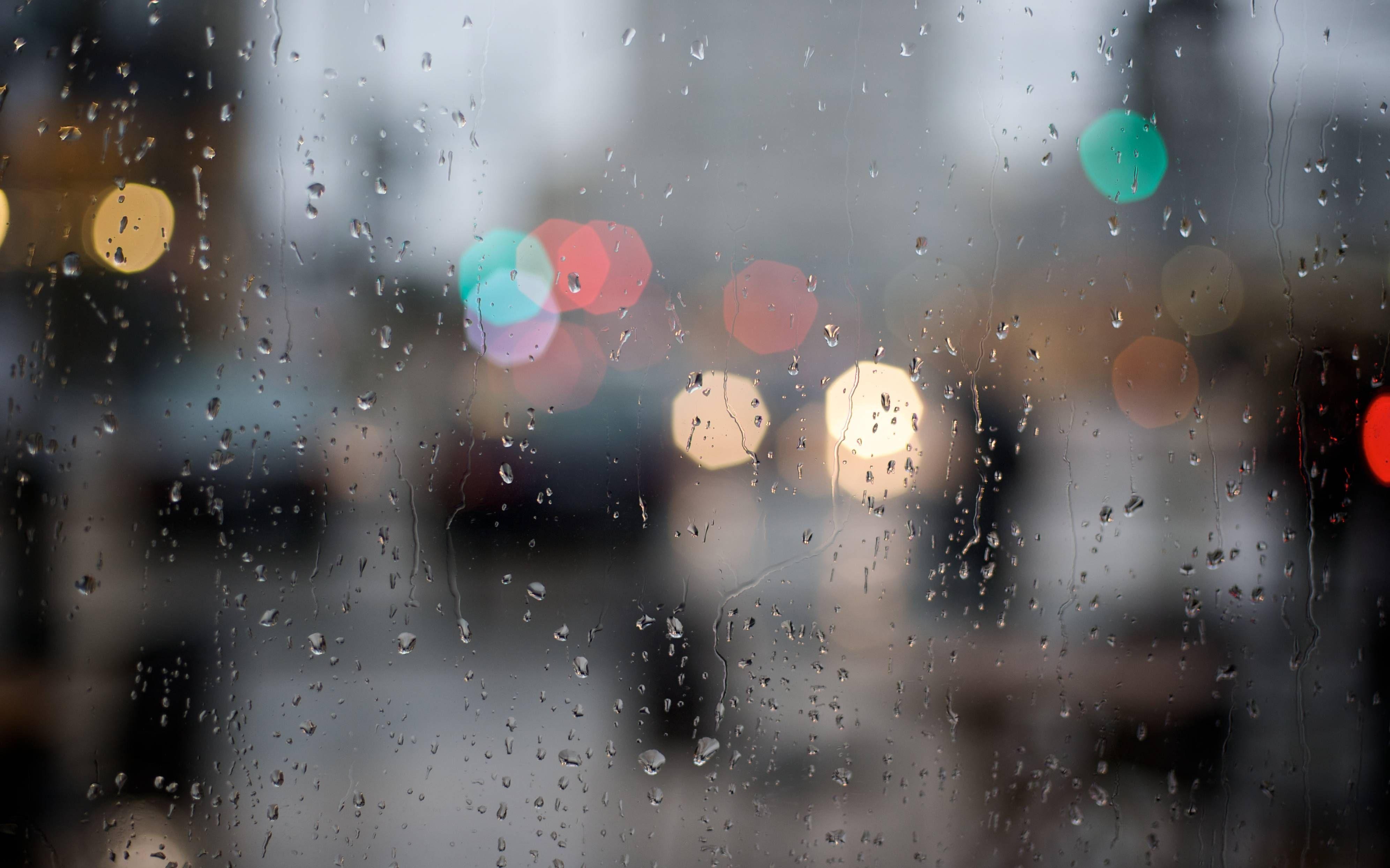 Hd wallpaper rain - Rainy Day Wallpapers Wallpaper